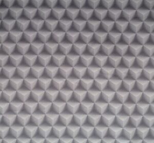 Ткань Geometric 06