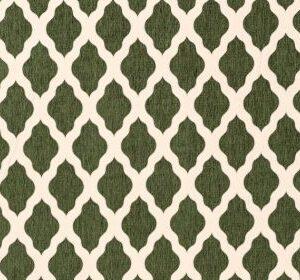 Ткань Morocco 07