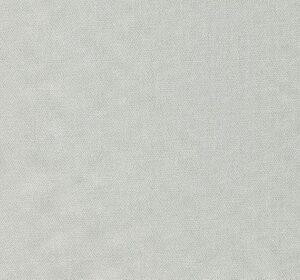 Ткань MURAKAMI 07