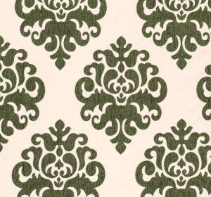 Ткань Morocco 08