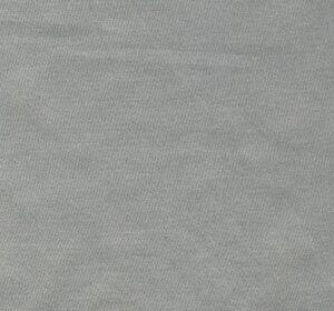Ткань MURAKAMI 08