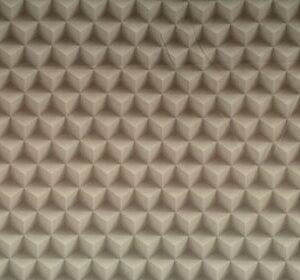 Ткань Geometric 10