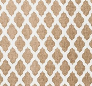 Ткань Morocco 11