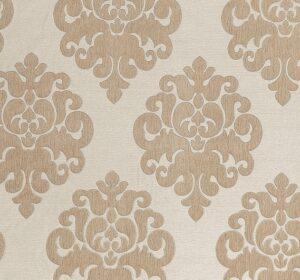 Ткань Morocco 12