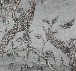 Ткань MURAKAMI 12