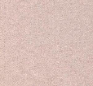 Ткань MURAKAMI 13