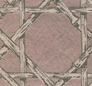 Ткань MURAKAMI 15