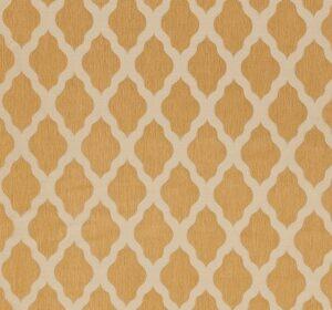 Ткань Morocco 16