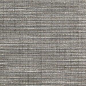 "Ткань 372 ""Flossy"" / 1 Silky Aluminium"