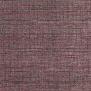 """Ткань 372 """"Flossy"""" / 23 Silky Sangria"""