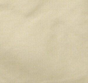 Ткань MURAKAMI 01 gold