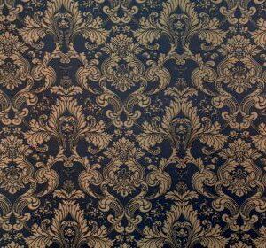 Ткань Faberge 05