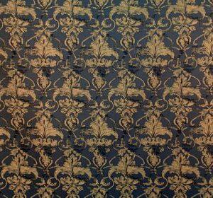 Ткань Faberge 06