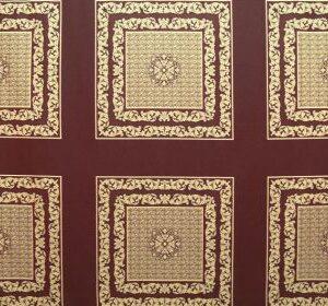 Ткань Faberge 14 (купоны по 0,75 м)