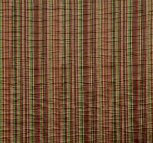 Ткань Azteca 16