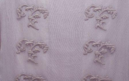 Ткань Baccara 18