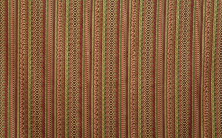 Ткань Azteca 18