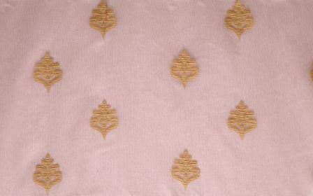 Ткань Baccara 27