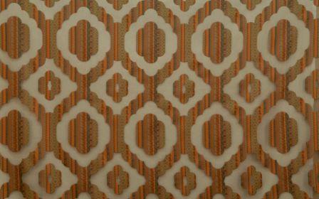 Ткань Azteca 29