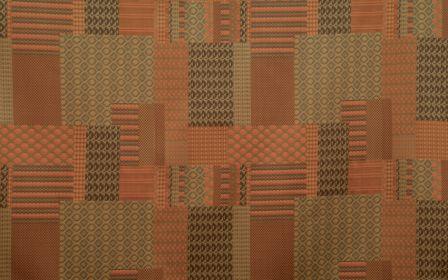 Ткань Azteca 30