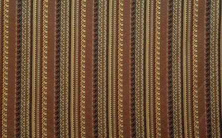 Ткань Azteca 38