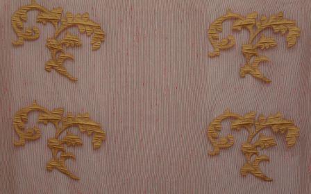 Ткань Baccara 39