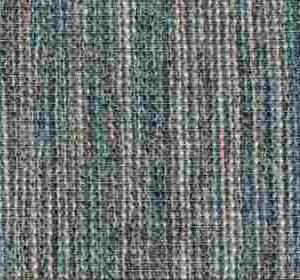 Ткань Ginza 04