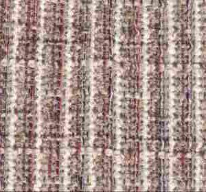 Ткань Ginza 08