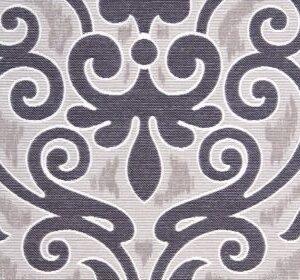 Ткань Aquamarine 09