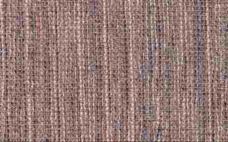 Ткань Ginza 09
