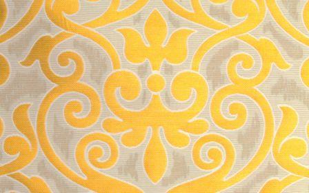 Ткань Aquamarine 10