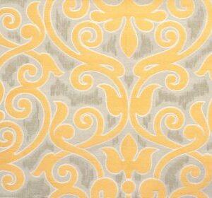 Ткань Aquamarine 12