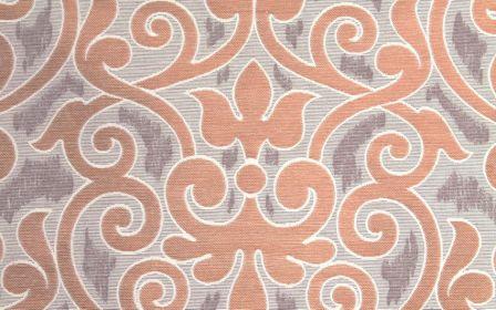 Ткань Aquamarine 13