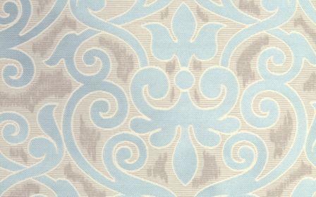 Ткань Aquamarine 14