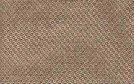 Ткань Ginza 15