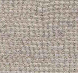 Ткань Ginza 16