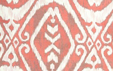 Ткань Aquamarine 17