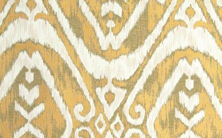 Ткань Aquamarine 18