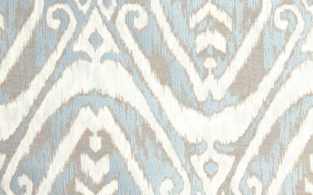 Ткань Aquamarine 20