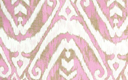Ткань Aquamarine 21