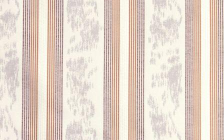 Ткань Aquamarine 25