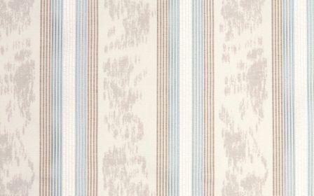 Ткань Aquamarine 26