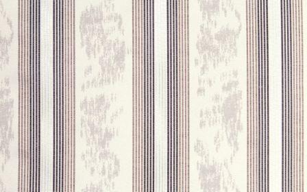 Ткань Aquamarine 28