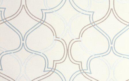 Ткань Aquamarine 32