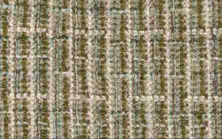 Ткань Ginza 33