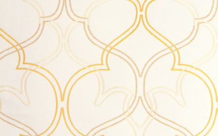Ткань Aquamarine 35