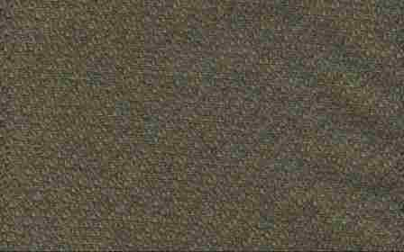 Ткань Ginza 35