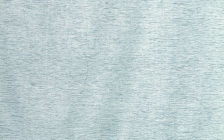 Ткань Aquamarine 36
