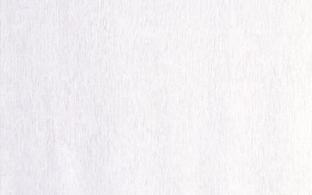 Ткань Aquamarine 41