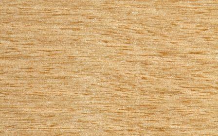 Ткань Aquamarine 43